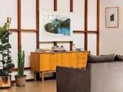 Lenen voor uw nieuwe appartement? Vraag gratis offerte aan bij De Nederlandse Kredietmaatschappij!