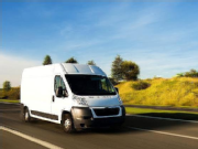 Gebruikte trucks en bestelwagens voor lage prijzen! Zoek een breed aanbod met de beste merken en modellen