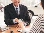 VIABUY Prepaid creditcard: gemakkelijk online betalen ZONDER BKR-toetsing!