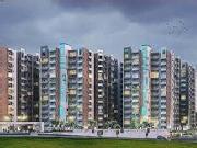 2 & 3 BHK Premium Apartments for Sale in Hyderabad