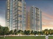 Sobha City, Sector-108, Gurgaon