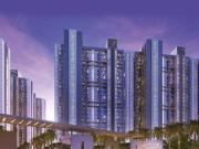 1, 2 & 3 Bed for Sale in Amara, Mumbai