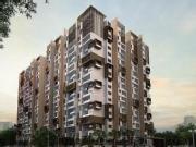 VRR Fortuna, Sarjapur Road, Bangalore