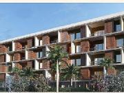 #HighUDS #Top10inChennai 1, 2 & 3 BHK Spacious Apartments | 0% Pre-EMI