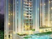 3 BHK in Vogue Apartments | Early bird offer Book at Rs. 2 Lacs* in Kolkata
