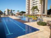 PRONTO P/ MORAR: Apartamentos de 2 e 3 Quartos em Macaé. Conheça!