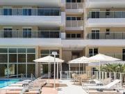 PRONTO P/ MORAR: Apartamentos de 2, 3 e 4 Quartos em Bertioga. Conheça!
