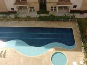 PRONTO P/ MORAR: Apartamentos de 3 Quartos em Ribeirão Preto. Conheça!