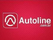 Quer trocar de carro? Encontre mais de 150 mil opções de novos e seminovos no Autoline.