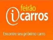 Encontre as melhores ofertas por faixa de preço em todo o Brasil.