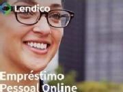 O empréstimo pessoal e o nosso processo é 100% online! Você se cadastra, preenche as informações necessárias e realizar uma análise de crédito para conhecer o seu limite disponível e taxa