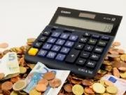 Um crédito mais barato  e 100% on-line