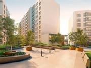 Proyecto Casa Parque. El primer condominio  Mivivienda ecoamigable en Arequipa. Conoce Más aquí