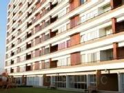 Proyecto Condominio Colibrí en Chiclayo. Departamentos de estreno de 1,2 y 3 dormitorios