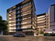 Proyecto Edificio Roma en Miraflores. Depas flats y dúplex de 1, 2 y 3 dormitorios desde 90m2