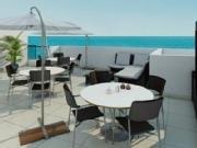 Proyecto Edificio Coral Tower en Magdalena del Mar. Depas Flats y Dúplex de 1, 2 y 3 dormitorios