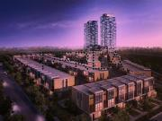 The newest tower launch at Pinnacle Uptown Mississauga.
