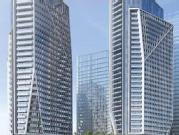Playground Condos at Garrison Point - 30 Ordnance Street, Toronto - Starting from $320,900