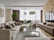 Case ed appartamenti in vendita a Massa