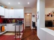 La scelta di Homepal: ottimo rapporto qualità prezzo, senza costi d'agenzia