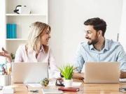 Vuoi risparmiare sulla tua linea Internet di casa?