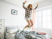 Zappyrent - La tua nuova casa in pochi clicke senza costi di agenzia