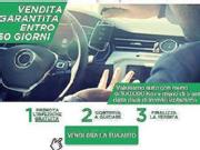 Vendi la tua auto con un click - Vendita garantita entro 60 giorni