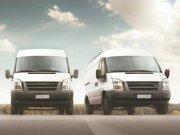 Trova più di 500.000 annunci di veicoli commerciali