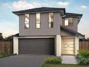 Tarneit House & Land Package from $625,100
