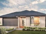 Melbourne House & Land Package from $546,550