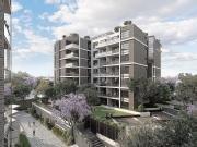 The Siding - Petersham