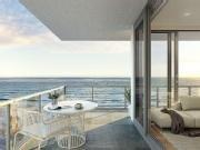 Acqua Palm Beach - Setting the benchmark for spacious apartment beachside living