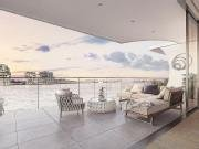 ONE Bulimba Riverfront - Bulimba's Best Luxury Riverfront Address!