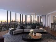 YarraOne - South Yarra - Apartments from $430,000