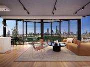 The Malt District - Cremorne- From $496,000