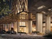 West Side Place - Melbourne - Apartments from $492,200