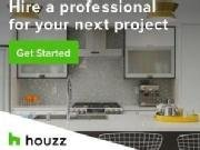 Find a professional for your next home project