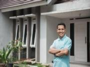Stay For Free With FundMyHome
