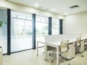 Looking for an Office? Serviced Spaces starting from RM RM 1,280 / month
