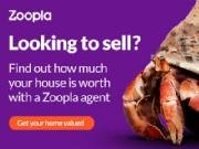 Looking To Sell, Find Out How Much Your House Is Worth With A Zoopla Agent