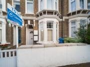 Landlords: Advertise on Rightmove and Zoopla for FREE!
