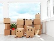 Need a little help moving? Find a Pro with Plentific