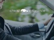 Looking for the Best Car Insurance at the Lowest Price?