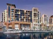 Luxury residences with prime location on Dubai Creek For Sale Starting from AED 937,000
