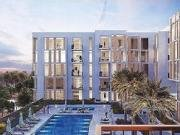 Arabella 3 - 3, 4 bedroom semi-detached townhouses & 5 bedroom independent villas from AED 1,442,000