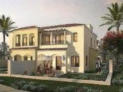 Affordable Townhouses and Semi-detached Villas located in Dubailand For Sale from AED 1.39M