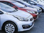 Finden Sie jetzt mit smava den besten Autokredit!