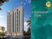 MEIKARTA Cicil Apartement cuma 1,2 jt perbulan Buruaaaaan Booking!!!
