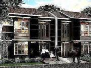 Samira Residences @ Sentul Tipe 75/96 (Pre Launching)