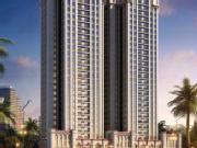 MEIKARTA - Apartemen Termegah Dibekasi Harga Murah Fasilitas Bintang 5 - Booking Fee Hanya 2jt!